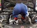 car-mechanic_1632136c